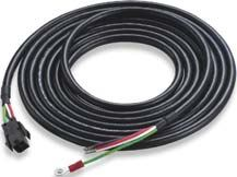 ASDBCAPW0305 Power Cable 5